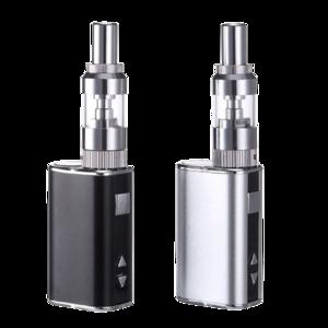 Ремонт электронной сигареты