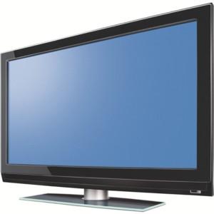 Ремонт плазменного телевизора