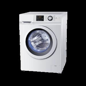 замену сливного шланга стиральной машины
