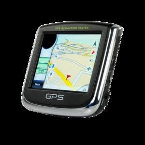 Ремонт GPS-навигатора Prestigio