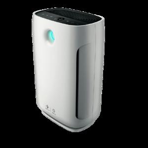 Ремонт ионизатора воздуха