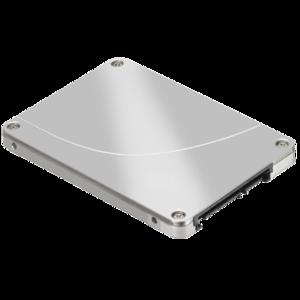 Ремонт жесткого диска, SSD