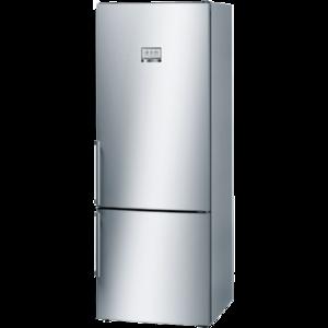устранение утечки хладагента в холодильнике