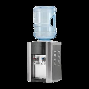 Ремонт кулера для воды