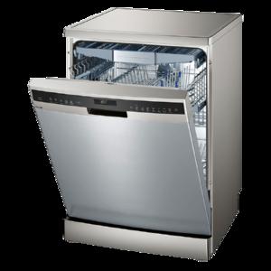ремонт двигателя посудомоечной машины