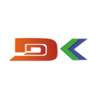 DDK-Сервис