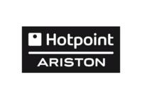 Сервисные центры Hotpoint-Ariston в Ульяновске