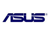 Сервисные центры Asus в Нижнем Новгороде
