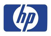 Сервисные центры HP в Киеве