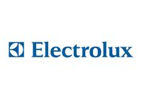 Сервисные центры Electrolux в Саратове
