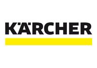 Сервисные центры Karcher в Саратове