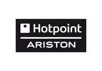 Сервисные центры Hotpoint-Ariston в Туле