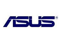 Сервисные центры Asus в Ташкенте