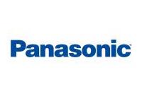 Сервисные центры Panasonic в Ташкенте