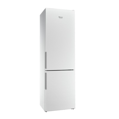 Ремонт холодильников Hotpoint-Ariston
