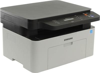 Ремонт принтеров, МФУ Samsung